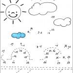dot_to_dot_worksheet_for_preschoolers (165)