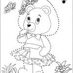 dot_to_dot_worksheet_for_preschoolers (169)