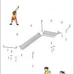 dot_to_dot_worksheet_for_preschoolers (170)