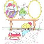 dot_to_dot_worksheet_for_preschoolers (174)