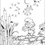 dot_to_dot_worksheet_for_preschoolers (176)