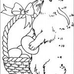 dot_to_dot_worksheet_for_preschoolers (191)