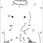 dot_to_dot_worksheet_for_preschoolers (198)