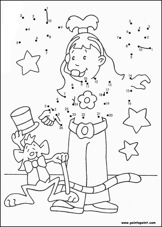 dot_to_dot_worksheet_for_preschoolers (20)