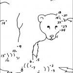 dot_to_dot_worksheet_for_preschoolers (200)