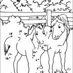 dot_to_dot_worksheet_for_preschoolers (204)