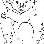 dot_to_dot_worksheet_for_preschoolers (205)