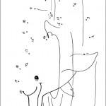 dot_to_dot_worksheet_for_preschoolers (210)