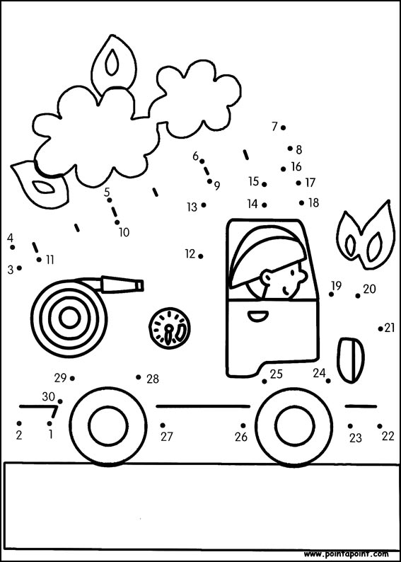dot_to_dot_worksheet_for_preschoolers (26)