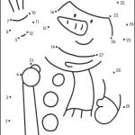 dot_to_dot_worksheet_for_preschoolers (27)