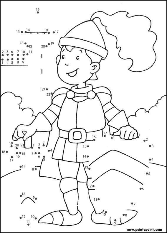 dot_to_dot_worksheet_for_preschoolers (29)