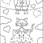 dot_to_dot_worksheet_for_preschoolers (43)
