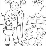 dot_to_dot_worksheet_for_preschoolers (46)