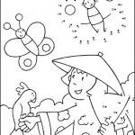 dot_to_dot_worksheet_for_preschoolers (50)
