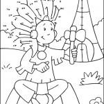 dot_to_dot_worksheet_for_preschoolers (51)