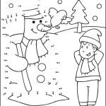 dot_to_dot_worksheet_for_preschoolers (52)