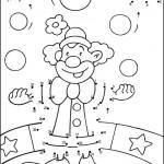 dot_to_dot_worksheet_for_preschoolers (56)