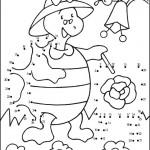 dot_to_dot_worksheet_for_preschoolers (59)