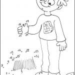 dot_to_dot_worksheet_for_preschoolers (70)