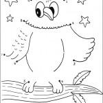 dot_to_dot_worksheet_for_preschoolers (73)
