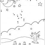dot_to_dot_worksheet_for_preschoolers (74)