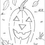 dot_to_dot_worksheet_for_preschoolers (75)