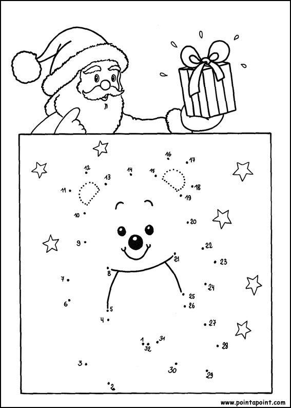 dot_to_dot_worksheet_for_preschoolers (8)