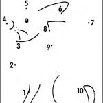 dot_to_dot_worksheet_for_preschoolers (83)