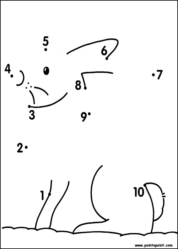 dot_to_dot_worksheet_for_preschoolers (83)