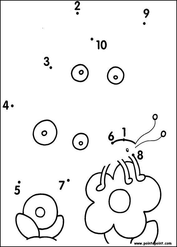 dot_to_dot_worksheet_for_preschoolers (88)