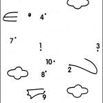 dot_to_dot_worksheet_for_preschoolers (89)