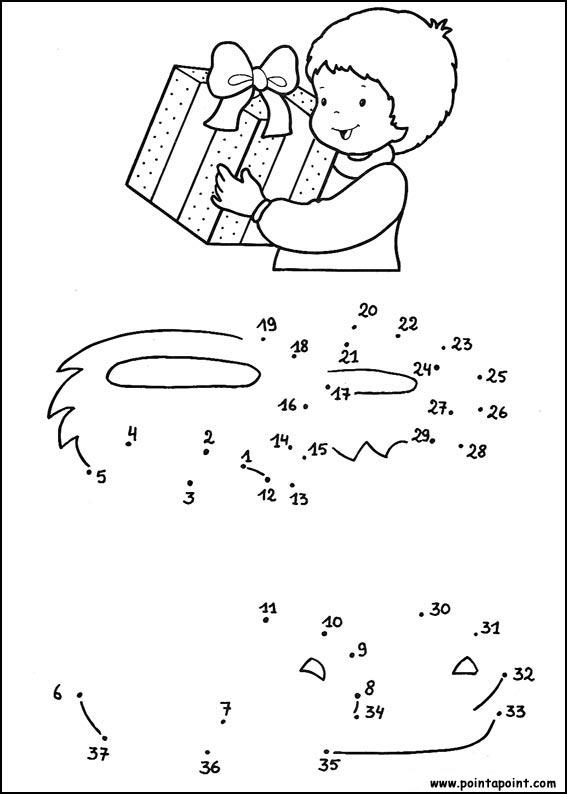 dot_to_dot_worksheet_for_preschoolers (9)