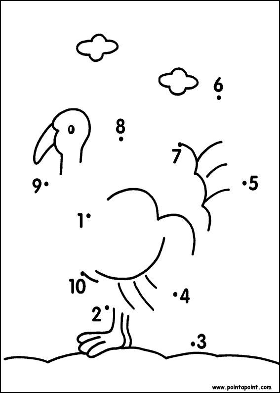 dot_to_dot_worksheet_for_preschoolers (93)