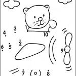 dot_to_dot_worksheet_for_preschoolers (96)