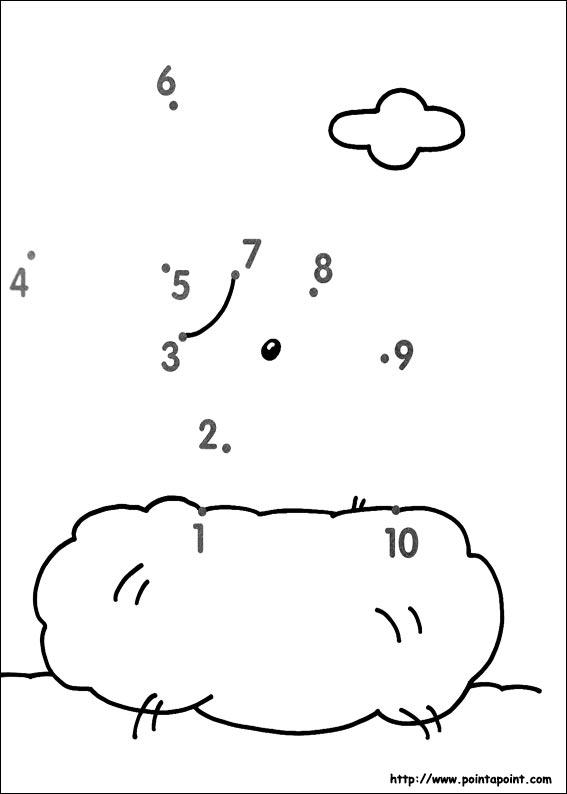 dot_to_dot_worksheet_for_preschoolers (99)