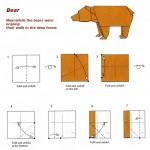 easy_origami_animals_bear_craft_preschool