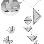 easy_origami_animals_dove_craft_preschool