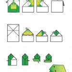 easy_origami_animals_frog_craft_preschool