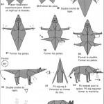 easy_origami_animals_wolf_craft_preschool