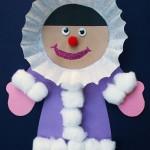 eskimo craft