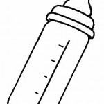 feeding_bottle_coloring_pages