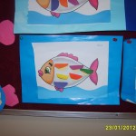 fish_crafts 1