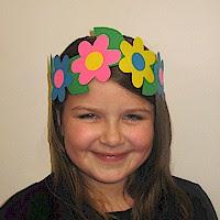 flower_headband