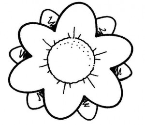 flowers-coloring_pages