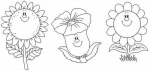 flowers_colorings