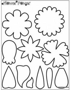 flowers_colorings1