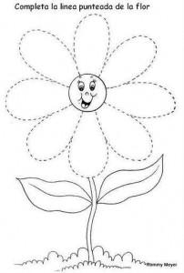 flowers_dot_to_dot