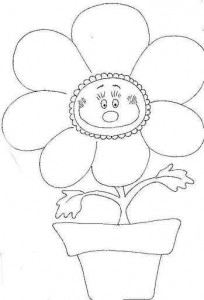 flowers_in_the_pot