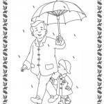 free_caillou_coloring_pages_worksheets (14)