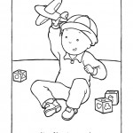 free_caillou_coloring_pages_worksheets (17)